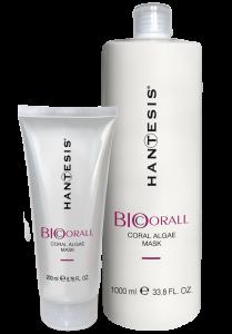 biocorall-coral-algae-2-209x300.png