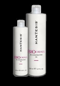 biocorall-re-contructive-209x300.png