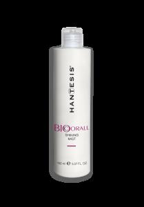 biocorall-shining-mist-209x300.png